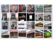 Широкоформатная печать за 24 часа !, фото — «Реклама Севастополя»