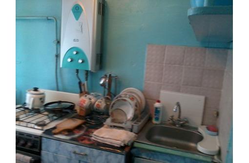 сдам свою квартиру  в Крыму пгт Мирный-25км от Евпатории посуточно или длительно, фото — «Реклама Евпатории»