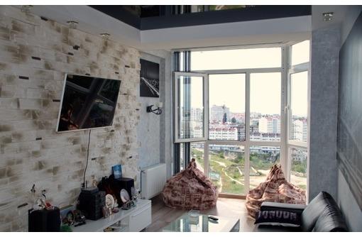 Сдам  кв посуточно Севастополь Центр ул Балтийская 14 6/7, фото — «Реклама Севастополя»