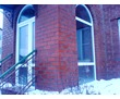 Установка ,монтаж и ремонт окон пвх и аллюминия по ГОСТ, фото — «Реклама Севастополя»