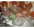 Продам посуду разную, новую в отличном состоянии не дорого., фото — «Реклама Севастополя»