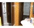 Продается вилла в Ливадии., фото — «Реклама Ялты»