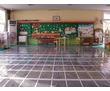 Электрический теплый пол в Крыму, фото — «Реклама Ялты»