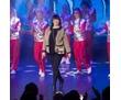 Школа танцев в Севастополе - «TODES»: мы открыты для всех, кто любит танец!, фото — «Реклама Севастополя»