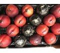 Продаем нектарин из Испании - Продукты питания в Ялте