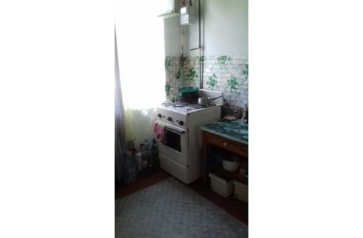 1-комнатная, 13.000 руб/мес., фото — «Реклама Севастополя»