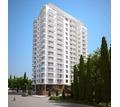 Продам 2- комнатные апартаменты в новострое Premium класса Status House  в Алуште - Квартиры в Алуште