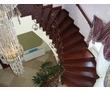 Лестницы, изделия из дерева и нержавейки Ялта, фото — «Реклама Ялты»