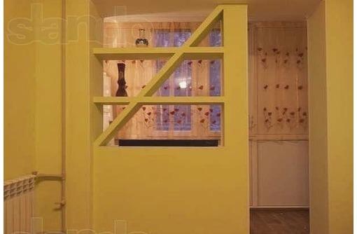 Сдам    длительно    квартиру   по ул. Вакуленчука, фото — «Реклама Севастополя»
