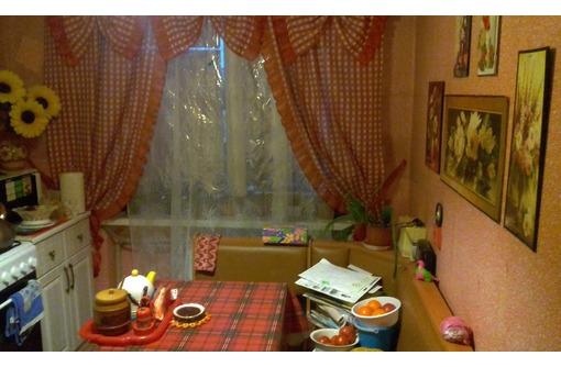 Продам квартиру в Бахчисарайском р-не, фото — «Реклама Бахчисарая»