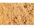 Песок продам с доставкой по Севастополю и Крыму, фото — «Реклама Севастополя»