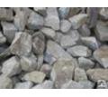 Бут продам с доставкой по Севастополю и Крыму - Кирпичи, камни, блоки в Севастополе
