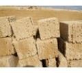 Ракушечник продам с доставкой по Севастополю и Крыму - Цемент и сухие смеси в Севастополе