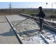 Пенобетон- для строительства, утепления, заливки проемов., фото — «Реклама Алушты»