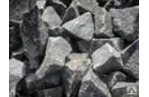 Бут  от производителя с доставкой, фото — «Реклама Севастополя»