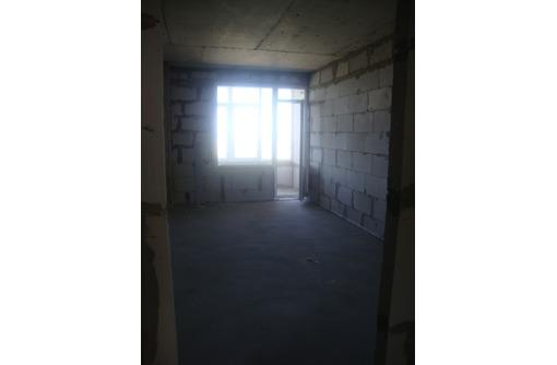 Продам 3-комнатную в Парке Победа 96м2, фото — «Реклама Севастополя»