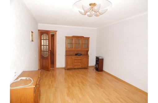 Продам квартиру в новом доме в Алуште, фото — «Реклама Алушты»