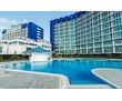 Покупка и продажа недвижимости в Севастополе – агентство недвижимости «Эксклюзив», фото — «Реклама Севастополя»