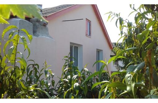 ПРОДАМ ОТЛИЧНЫЙ дом на юго-западном побережье Черного моря, фото — «Реклама Бахчисарая»