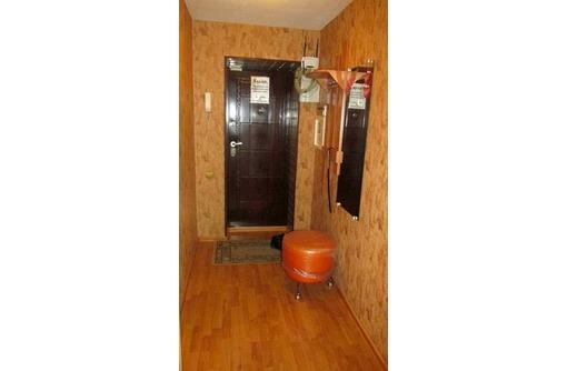 Сдам 1-комнатную квартиру на Ефремова, фото — «Реклама Севастополя»