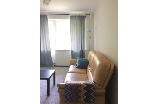 Сдам квартиру на Остряках 89789711294, фото — «Реклама Севастополя»