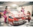 Внимание !!! Предпродажная подготовка вашего авто ,коляска, авто кресло., фото — «Реклама Севастополя»