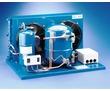 Холодильное оборудование для камер шоковой заморозки.Монтаж с гарантией., фото — «Реклама Севастополя»