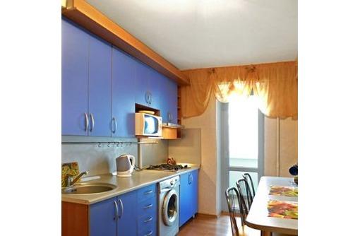 современная квартира  от собственника у моря ПОР, фото — «Реклама Севастополя»
