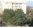 Посуточно,почасово своя элитная квартира-студия с  САУНОЙ и видом на море, фото — «Реклама Севастополя»