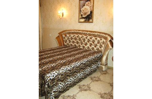 Посуточно 1-комнатная  на Гоголя, фото — «Реклама Севастополя»
