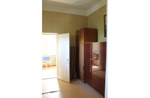 Продается жилой дом в г Старый Крым, фото — «Реклама Старого Крыма»