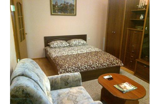 Квартира  рядом с морем на Юмашева посуточно и почасово, фото — «Реклама Севастополя»