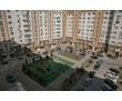 Сдам  кв посуточно Севастополь пр Античный 12а, фото — «Реклама Севастополя»