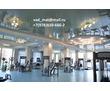 """Натяжные потолки в Керчи – фирма """"Скайммастер"""", лучший выбор по доступным ценам, фото — «Реклама Керчи»"""