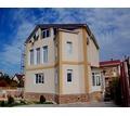 Продается жилой новый дом 500кв.м. Бухта Казачья 200м от моря 4этажа - Дома в Севастополе