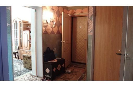Код объекта 10397.  Продаётся 3-комнатная квартира в центре города Саки!, фото — «Реклама Симферополя»