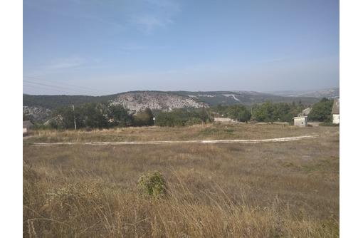 Продам 2 земельных участка по 9 соток в с.Прохладное,Бахчисарайский район, фото — «Реклама Бахчисарая»