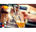 Thumb_big_champaign-heating-air-beer-line-service-1024x683