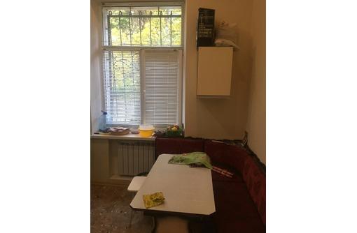 3-Комнатная квартира ул.Фрунзе, фото — «Реклама Симферополя»
