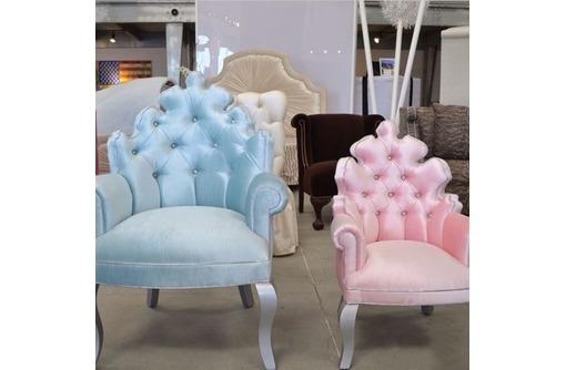 Ремонт и перетяжка мебели в Симферополе – профессионально, с гарантией качества!, фото — «Реклама Симферополя»