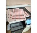 Оперативная печать: листовки, буклеты, визитки, папки, каталоги - Реклама, дизайн, web, seo в Севастополе