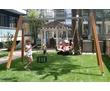 Апартаменты в спа- отеле Алушты., фото — «Реклама Алушты»