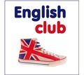 Thumb_big_englishclubjpg