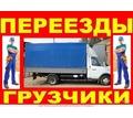 ГРУЗОВЫЕ перевозки  УСЛУГИ ГРУЗЧИКОВ - Грузовые перевозки в Севастополе