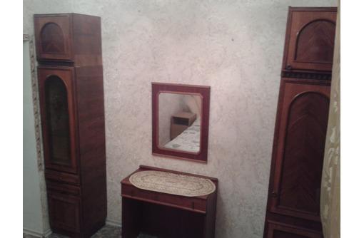 Сдам 1этаж дома в мини-гостинице, от 2500 до 16человек, фото — «Реклама Севастополя»