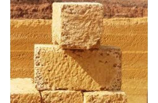 Камень ракушечник от производителя, фото — «Реклама Севастополя»
