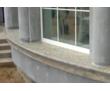 Отливы из гранита, для окон, фото — «Реклама Севастополя»