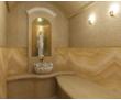 Облицовка хаммамов мрамором, травертином,ониксом, мозаикой и т.д., фото — «Реклама Севастополя»