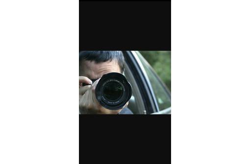 Детективное агентство Севастополь. Частный детектив Севастополь, фото — «Реклама Севастополя»