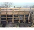 Аренда строительных лесов, опалубки, в Севастополе на выгодных условиях - Инструменты, стройтехника в Севастополе